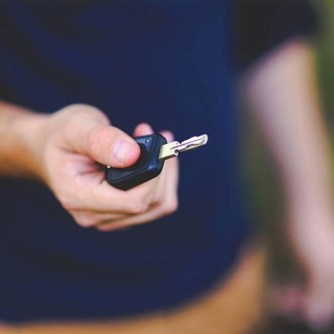 Kiedy wynajem długoterminowy samochodu się opłaca?