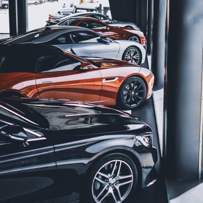 Najczęściej kupowane marki samochodów w 2020 roku